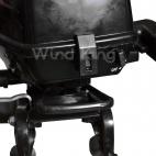 Hangkai M4.0 HP