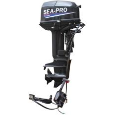 SEA-PRO T 30SE
