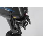 Лодочный мотор Suzuki DT 9.9 AS new