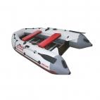 Надувная лодка Альтаир ПВХ Pro 360