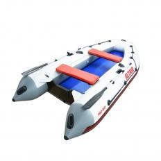 Надувная лодка ПВХ Pro 360 Airdeck
