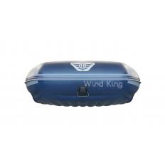 Аэролодка Флагман DK 380 AIR