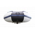 Профмарин PM 390 Air НДНД
