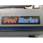 Профмарин PM 350 CL