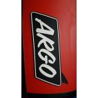 ORCA (ОРКА) ARGO 380 НД