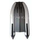 Орка (ORCA) 325 НДНД