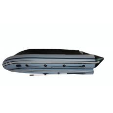 Орка (ORCA) 380 F НДНД