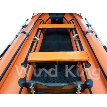 Защитный коврик Eva ORCA 305
