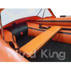 Защитный коврик Eva ORCA 380