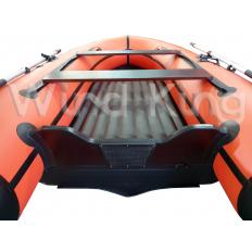 ORCA Драккар 350 НДНД
