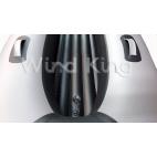 Байдарка катабайд ORCA B 450
