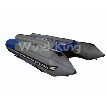 ORCA GT 360 НДНД