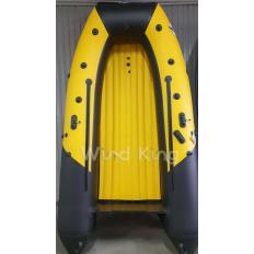 ORCA GT 380 НДНД