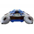 ORCA GT 400 F НДНД