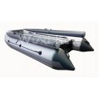 Орка (ORCA) 380 F P НДНД