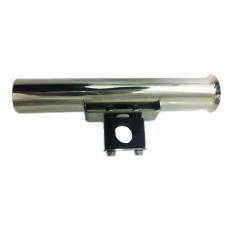 Держатель для спиннинга 22 мм, поворотный
