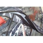 Тент трансформер Флагман DK 370 Igla
