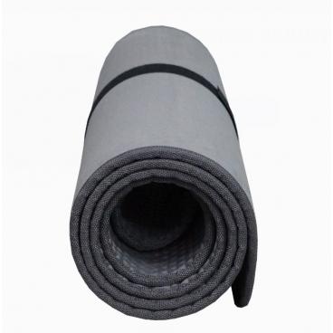 Защитный коврик Eva Orca 420GT