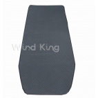Защитный коврик Eva STORMLINE AIR CLASSIC 300