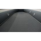 Защитный коврик Eva STORMLINE AIR CLASSIC 380