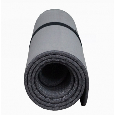Защитный коврик Eva STORMLINE AIR CLASSIC 400