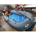 ORCA Драккар 390 НДНД