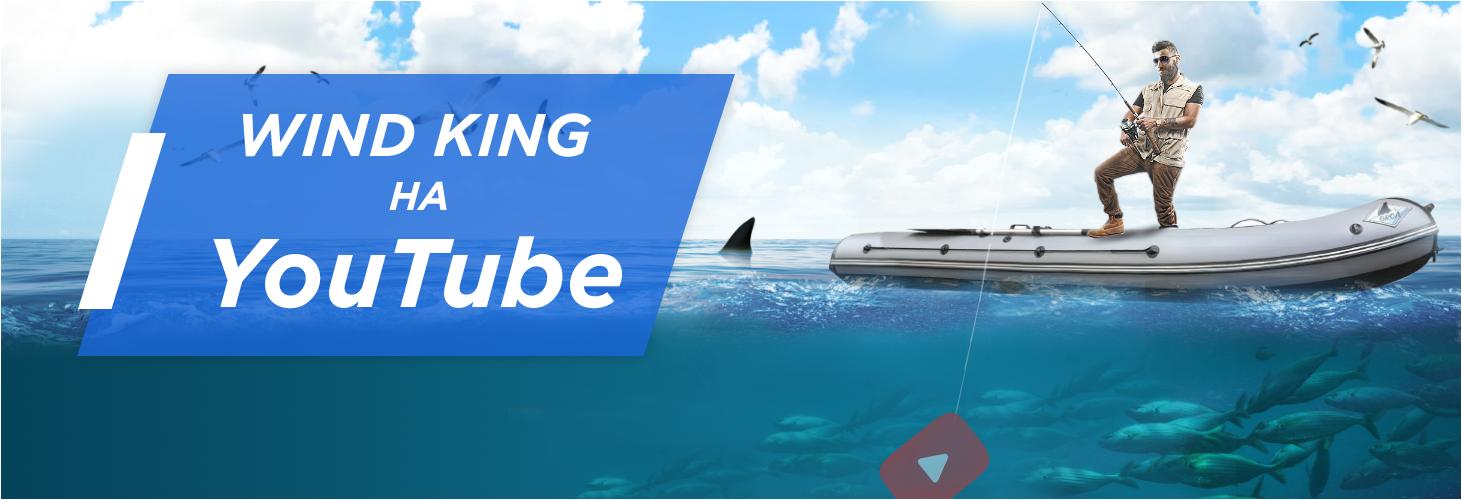 Подписывайтесь на наш канал youtube!